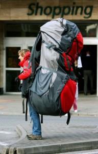 Gros sac