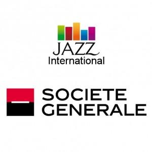 logo_jazz-international